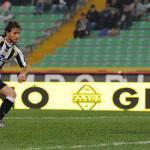 Calciomercato Juventus, prima Floro Flores, poi Luis Fabiano?