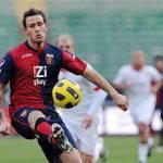 Diretta Live Serie A: Sampdoria-Genoa in streaming, ecco dove