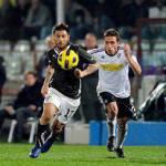 Calciomercato Napoli, l'arrivo di Foggia dipende da Mascara