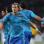 Calciomercato Juventus, Forlan è il sogno per l'attacco