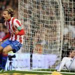 Calciomercato Juventus, Luis Fabiano o Forlan per l'attacco