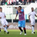 Calciomercato Milan Inter: Lodi piace alle milanesi ma si tratterà solo a giugno