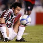 Mercato Napoli, l'Equipe sicuro: Fred è un giocatore azzurro