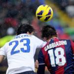 Calciomercato Juventus, Bendtner out, Gabbiadini subito a Torino?