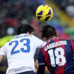 Calciomercato Juventus, Gabbiadini, pugno duro del Bologna che non vuole privarsi del giocatore