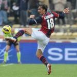Calciomercato Juventus, Gabbiadini: era il mio sogno firmare per un grande club