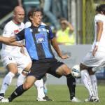 Calciomercato Napoli, agente Gabbiadini: è presto per parlare di mercato