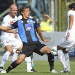 Calciomercato Napoli, Marino: Gabbiadini piace a Bigon, su Peluso e Schelotto…