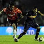 """Calciomercato Inter, occhi puntati su Galeano, il """"nuovo Samuel"""" – Video"""