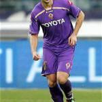 Calciomercato Napoli, Gamberini piace a Mazzarri: l'agente conferma