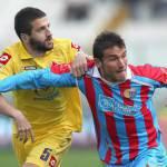 Calciomercato Napoli, Gamberini-Cissokho-Meireles, tre acquisti per Mazzarri?