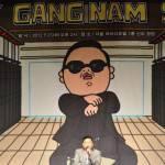Gangnam Style mania, lo balla anche Crudeli: vedere per credere! – Video