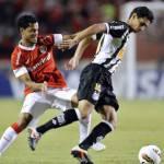 Calciomercato Milan, Ganso dice addio al Santos: ma non sbarcherà a Milanello…