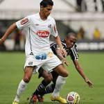 Calciomercato Milan Inter, Milan in vantaggio per Ganso