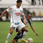 Calciomercato Milan Inter, Ganso contestato, Thiago Silva lo difende
