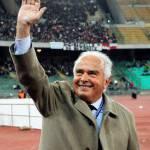 """Calciomercato Inter, Garrone apre su Pazzini all'Inter: """"Vedremo"""""""