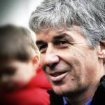 Calciomercato Napoli, i possibili acquisti con Gasperini
