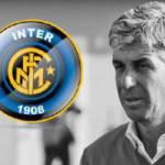 Calciomercato Inter, Gasperini, Moratti furibondo