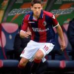 Calciomercato Napoli, sondaggio per Ramirez