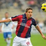 Calciomercato Roma, Ramirez si sente prigioniero del Bologna