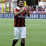 Calciomercato Milan, Berlusconi pronto a sostituire Allegri con Gattuso o Nesta!