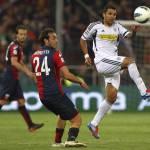 Genoa-Cesena: voti, pagelle e tabellino del match di serie A