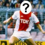 Calciomercatonews quiz: indovina il calciatore misterioso!