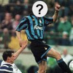 Calciomercatonews quiz: indovina l'ex giocatore dell'Inter