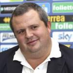 Calciomercato Milan, Ghirardi: Saponara resterà in comproprietà e Donadoni rimane a Parma