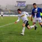 Fantacalcio Sampdoria-Cesena, voti e pagelle della Gazzetta dello Sport
