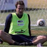Calciomercato Juventus, Gilardino cambia agente, futuro in bianconero?