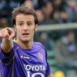 Calciomercato Napoli, Gilardino potrebbe rinnovare con la Fiorentina