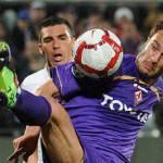 Mercato Napoli, la Fiorentina spara alto per Gilardino