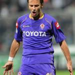 Mercato Fiorentina, piomba il Marsiglia su Alberto Gilardino