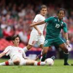 Calciomercato Inter, ag. Dos Santos: nerazzurri e Siviglia sul giocatore e se…