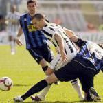 Mercato Juventus, accettata l'offerta del Parma per Giovinco