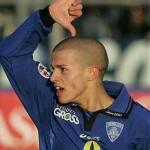 Calciomercato Juventus, Giovinco: Voglio continuare con la maglia del Parma