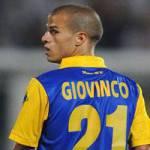 Calciomercato Juventus, Giovinco: avviate le trattative per il ritorno della Formica Atomica in bianconero