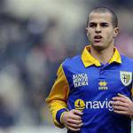 Calciomercato Juventus, Giovinco, il Parma vuole trattenerlo