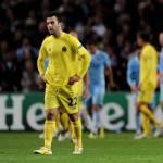 Calciomercato Roma, Rossi, a gennaio l'assalto al giocatore del Villareal?