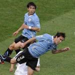 Mercato Inter, Godin piace anche al Milan