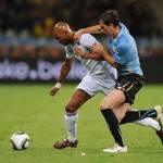 Calciomercato Inter, Godin nome nuovo per la difesa