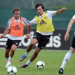 Il calciomercato in Germania-Portogallo: 4 gioielli da seguire con attenzione durante il match di questa sera