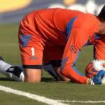 Calciomercato Roma, ag. Goicoechea: Sta bene in giallorosso ma sin qui nessuna trattativa con il Danubio