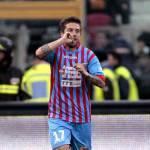 Calciomercato Inter, arriva Gomez ma potrebbe non essere l'unico proveniente da Catania. Milan-Richards ecco la verità… La parola all'Esperto