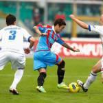 Calciomercato Inter, Gomez, parla Pulvirenti: non giocherà in Italia, con i nerazzurri solo…