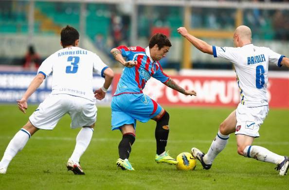 Gomez4 Calciomercato Inter, Juan Marin Gomez, Moratti pronto a mettere a segno tre colpi