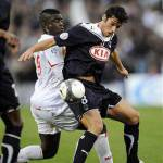 Mondiali 2010, clamoroso Francia: fuori Gourcuff