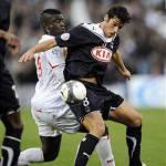 Calciomercato Estero, ufficiale: Gourcouff al Lione