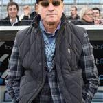 """Calciomercato Roma, Graziani: """"Montella non ha l'esperienza giusta"""""""